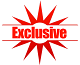 exclusive cbd deals