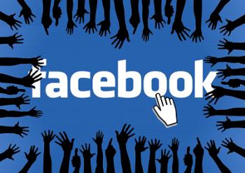 facebook group cbd deals